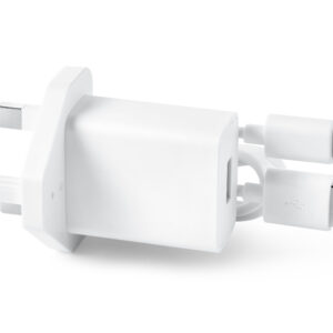 Freestyle Flex Charger