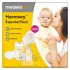 Harmony Breast Pump Essentials