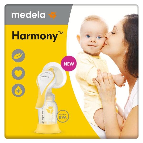 harmonyflex