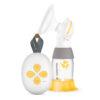 Solo - Single Electric Breast Pump